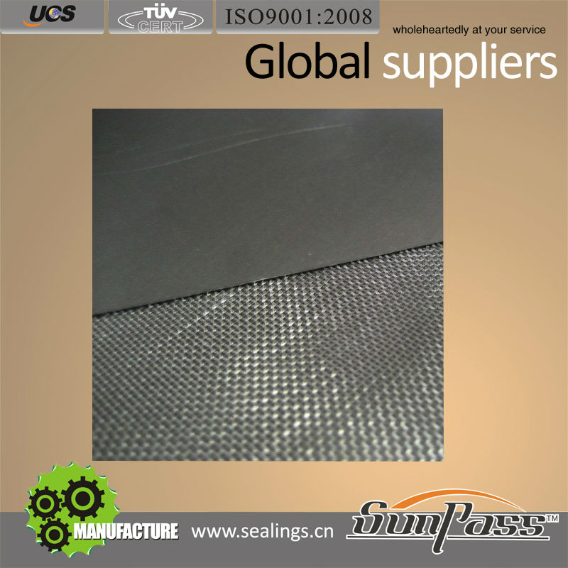 Black-Certificate-ISO9001-Natural-Graphite-Price-Expanded.jpg
