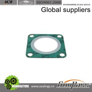 Best Sale PTFE Envelope Gasket