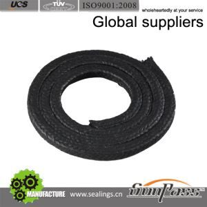 Synthetic Fiber Acrylic Fiber Packing With Graphite